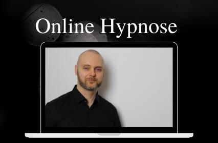 Online Hypnose sessioner