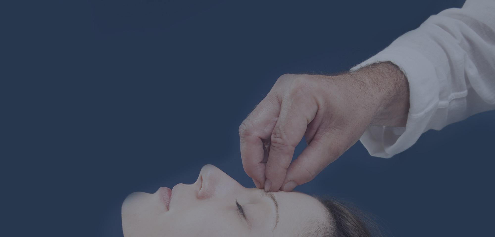 Hypnose København