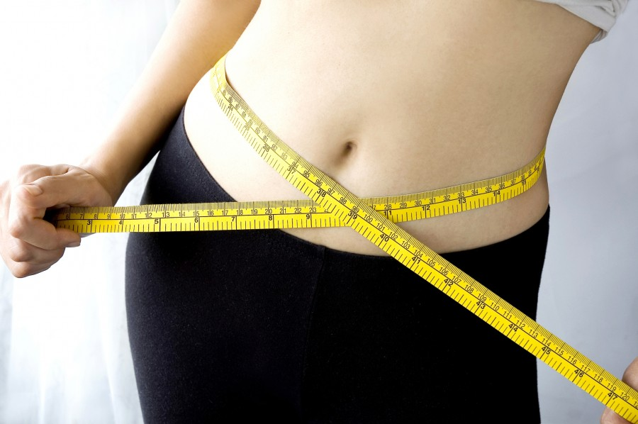 Hypnose mod vægttab – Gør livet lettere