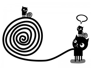 Hypnose børn og unge København