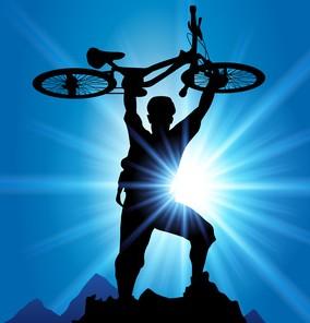Sport Hypnose – forbedre dine resultater