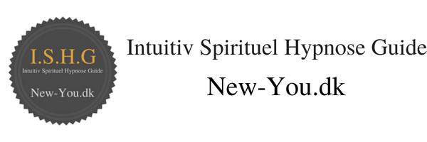 Intuitiv Spirituel Hypnose Guide