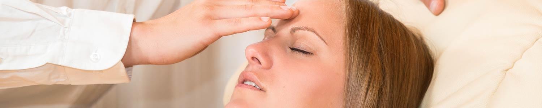 newyou-koebenhavn-hypnose