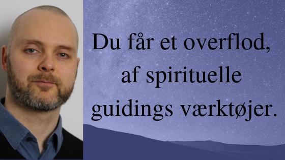Spirituel Hypnose uddannelse sjælland